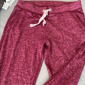 Justice Active joggers